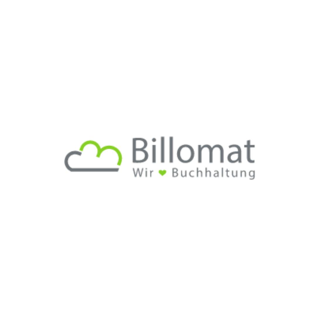 Billomat Buchhaltungssoftware