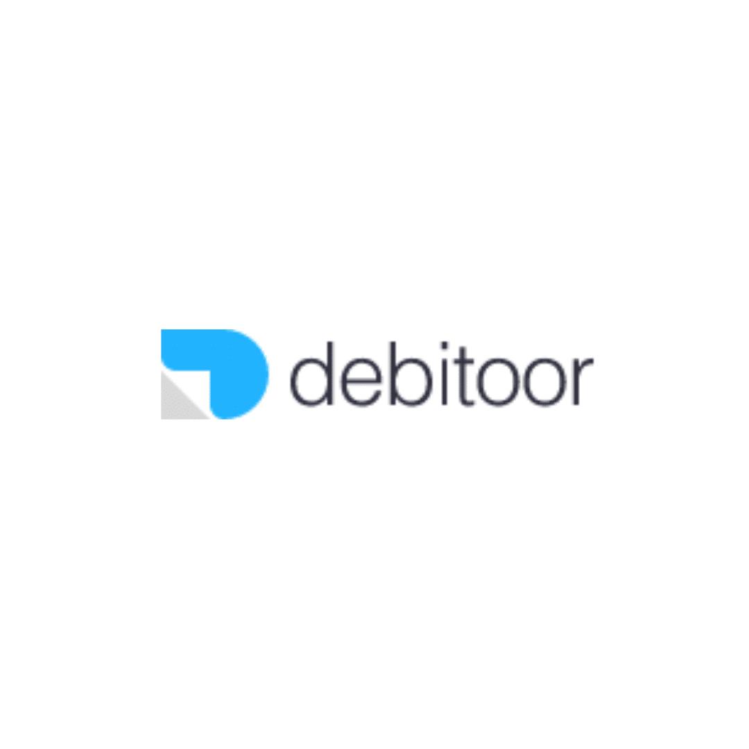 debitoor Buchhaltungssoftware
