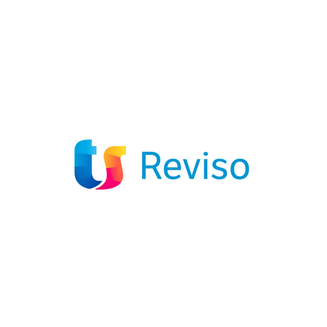 Reviso Buchhaltungssoftware