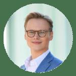 Niklas Zolper