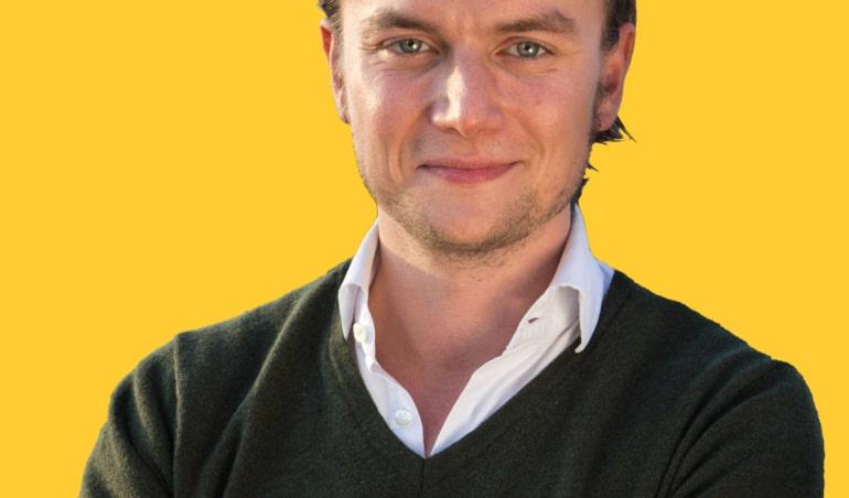 Nikolaus Suehr KASKO